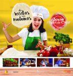 las recetas mas molonas de masterchef junior-9788467048063