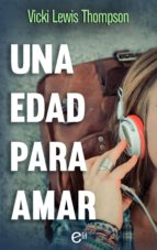 una edad para amar (ebook)-vicki lewis thompson-9788467197563