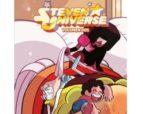 steven universe 2-jeremy sorese-coleman engle-9788467926163