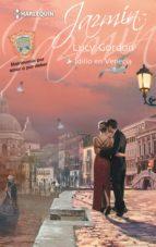 idilio en venecia (ebook)-lucy gordon-9788468768663