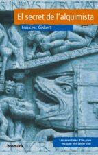 el secret de l alquimista-francesc gisbert-9788476604663