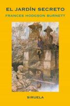 Jardin Secreto (Rustica) (Las Tres Edades)