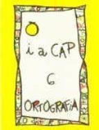 nº 6 sèrie groga             ( c. i. )-9788478871063