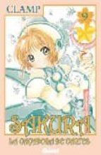 sakura: la caçadora de cartes nº9 (catala)-9788483574263