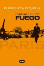 Caballo de Fuego- París