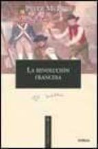 la revolucion francesa 1789 1799 peter mcphee 9788484324263