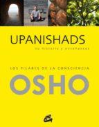 upanishads 9788484455363