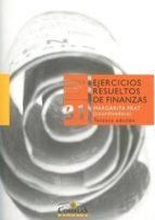 ejercicios resueltos de finanzas margarita prat rodrigo 9788484686163