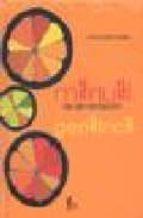 manual de alimentacion geriatrica marta gonzalez caballero 9788485539963