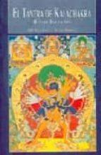 el tantra de kalachakra: rito de iniciacion-9788486615963