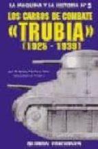 academia general del aire (2 vols.): cronica de 50 años (1943-199 3)-rafaelo mellado perez-9788487314063