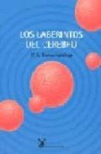 los laberintos del cerebro-v. s. ramachandran-9788487403163