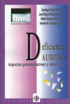 teatro y dramatizacion: didactica de la creacion colectiva-carmen carballo basadre-9788487767463