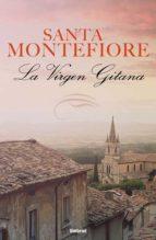 la virgen gitana-santa montefiore-9788489367463