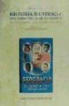 historia ilustrada del libro escolar en españa : de la posguerra a la reforma educativa-agustin escolano benito-9788489384163