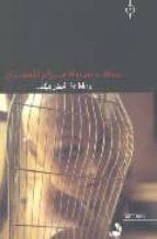 te miro (ed. bilingüe arabe-español)-maram al masri-9788489882263