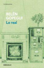 lo real belen gopegui 9788490320563