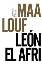 leon el africano-amin maalouf-9788491042563