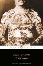 el lobo de mar jack london 9788491052463