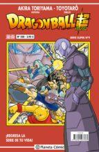 dragon ball serie roja nº 220-akira toriyama-9788491467663