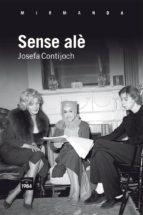 sense ale-josefa contijoch-9788492440863