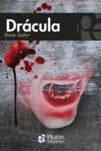 dracula-bram stoker-9788493806163