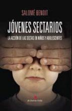 JÓVENES SECTARIOS (EBOOK)