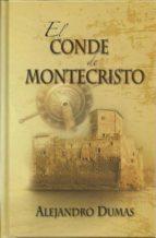 el conde de montecristo alexandre dumas 9788494277863
