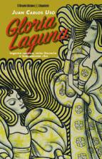 Gloria Laguna: Ingenio castizo, mito literario y lesbianismo chic (Altoparlante)