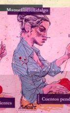 cuentos pendientes manuel hidalgo 9788495642363