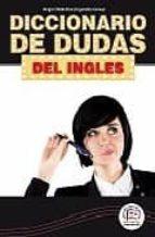 diccionario de dudas del ingles-jose merino bustamante-9788495959263