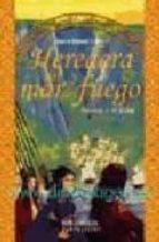 tu, el inmortal (premio hugo 1966) roger zelazny 9788496173163