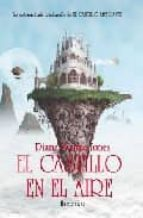 el castillo en el aire-diana wynne jones-9788496756663