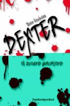 dexter: el oscuro pasajero jeff lindsay 9788496829763