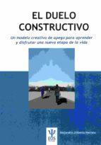 el duelo constructivo-alejandro jiliberto herrera-9788497276863
