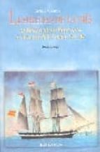 la soledad de balmis: la real expedicion filantropica de la vacun a de la viruela, 1803 1806 enrique v. garcia 9788497425063