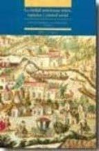 historia de la republica dominicana. historia de las antillas vol ii-frank moya pons-9788497441063