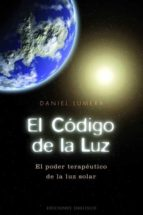 el código de la luz (ebook)-daniel lumera-9788497778763