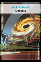 Deepsix (Solaris ficción)