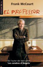 (pe) el professor-frank mccourt-9788498240863