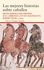El libro de Las mejores historias sobre caballos autor RUDYARD KIPLING TXT!