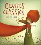 contes classics per sempre-9788498672763