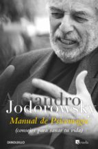 Manual De Psicomagia (BEST SELLER)