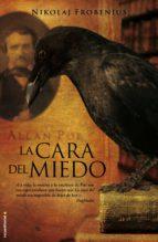 LA CARA DEL MIEDO (EBOOK)