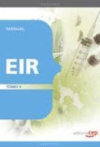 manual eir tomo v 9788499370163