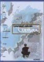 cultura: compendio resumen-9788499438863