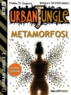 metamorfosi (ebook) 9788825404463