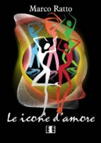 le icone d'amore (ebook)-9788866901563