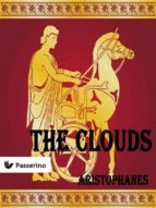 the clouds (ebook) 9788893452663