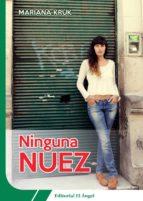 ninguna nuez (ebook) 9789871960163